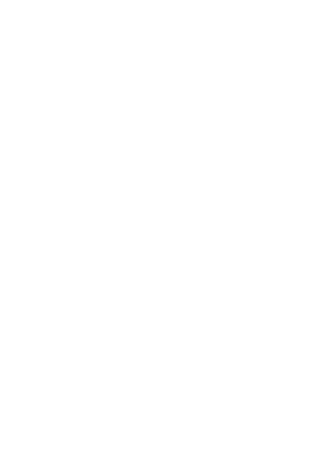 Escándalo título idioma  adidas developer portal